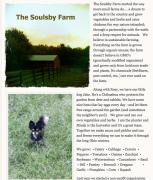 Soulsby Farm Article