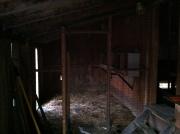 hen house freerange