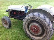 1949 Ford Tractor9N