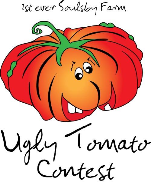 UglyTomato_Logo